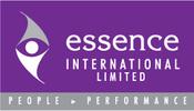 Essence International